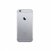 Корпус (Housing) для iPhone 6S Plus Gray