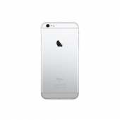 Корпус (Housing) для iPhone 6S Plus Silver