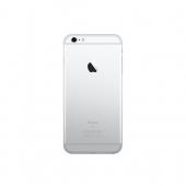 Корпус (Housing) для iPhone 6S Plus Silver