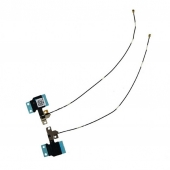 Шлейф антенны WI-FI (Flat Cable WiFi Antena) iPhone 6S