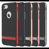 Чехол-накладка Rock Royce Series for iPhone 7