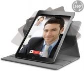 Чехол Cellular Line Rotating for iPad Air 2 (ROTATINGCIPAD6K)