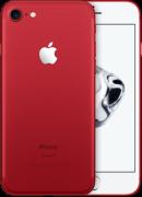 Apple iPhone 7 128Gb (Red)