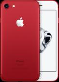 Б/У Apple iPhone 7 128GB (PRODUCT) RED (MPRL2) - как новый 5/5