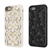 Чехол-накладка SwitchEasy Fleur Case for iPhone 7