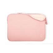 "Чехол для ноутбука MW Sleeve Case Peach for MacBook Air 13"""