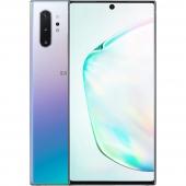 Смартфон Samsung Galaxy Note 10 Plus 12/256GB Aura Glow (SM-N975FZSD)