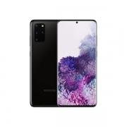 Samsung Galaxy S20+ LTE SM-G985 Dual 8/128GB Black (SM-G985FZKD)
