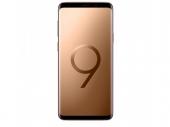 Смартфон Samsung Galaxy S9 SM-G960 DS 256GB Gold
