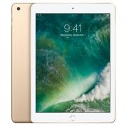 """Apple iPad Pro 12.9"""" Wi-Fi+LTE 512GB Gold (MPLL2) 2017"""