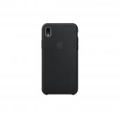Чехол-накладка Apple Silicone Case for iPhone Хr (HC)