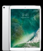 Планшет Apple iPad Pro 10.5 Wi-Fi 64GB Silver (MQDW2)