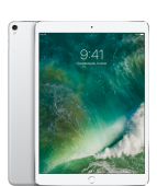 "Apple iPad Pro 10.5"" Wi-Fi 64GB Silver (MQDW2)"