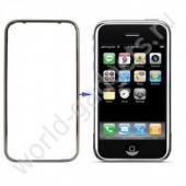 Рамка передней панели для iPhone