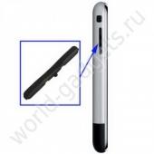 Клавиша громкости для iPhone 2G