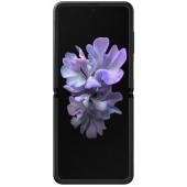 Samsung Galaxy Z Flip SM-F700 8/256GB Mirror Black (SM-F700FZKD)