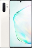 Смартфон Samsung Galaxy Note 10 SM-N970F 8/256GB White