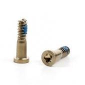 Комплект винтиков (screws set) iPhone 4S