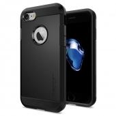 Чехол-накладка Spigen Tough Armor for iPhone 7
