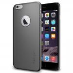 Spigen Case Thin Fit A Series for iPhone 6/6S Plus