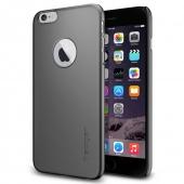 Накладка Spigen Case Thin Fit A Series for iPhone 6 Plus