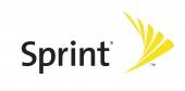 Разблокировка от Sprint iPhone 5s/5c/5/4s если есть нарушения контракта ( Premium Service )