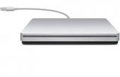 Оптический привод Apple USB SuperDrive (MD564)