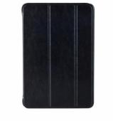 Чехол RGBMix Smart Folding for iPad Air