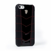 Hard Case Lamborghini design for iPhone 5/5S