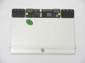 "Touchpad для MacBook Air 13"" 2010г. А1369"