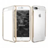 Чехол-накладка Baseus Fusion+ Series for iPhone 7 Plus