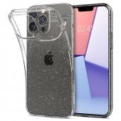 Spigen Crystal Glitter Case for iPhone 13 Pro