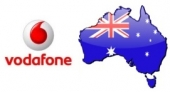 Australia Vodafone iPhone 2G / 3G / 3GS / 4 / 4S / 5 / 5S / 5C (Blocked)
