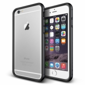 Бампер Verus Iron Bumper Case for iPhone 6/6S