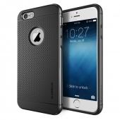 Чехол-накладка Verus Iron Shield Case for iPhone 6/6S
