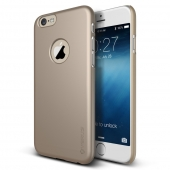 Чехол-накладка Verus Super Slim Hard Case for iPhone 6/6S