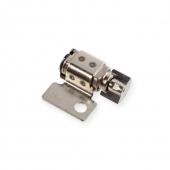 Вибромотор (Vibro Module) iPhone 5C Original