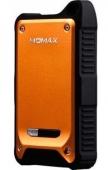 Внешний аккумулятор Momax Power Bank iPower Tough 2 9000mAh (IP29O)