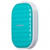 Внешний аккумулятор Momax iPower GO Mini 7800 mAh