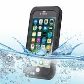 Водонепроницаемый чехол Bolish Waterproof Case for iPhone 7