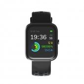 Смарт-часы Virmee Tempo VT3