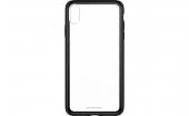 Чехол для смартфона Baseus See-through iPhone XR