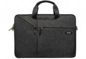 Сумка для ноутбука WIWU GearMax City Commuter Bag