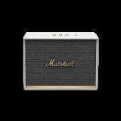 Marshall Louder Speaker Woburn II Bluetooth White