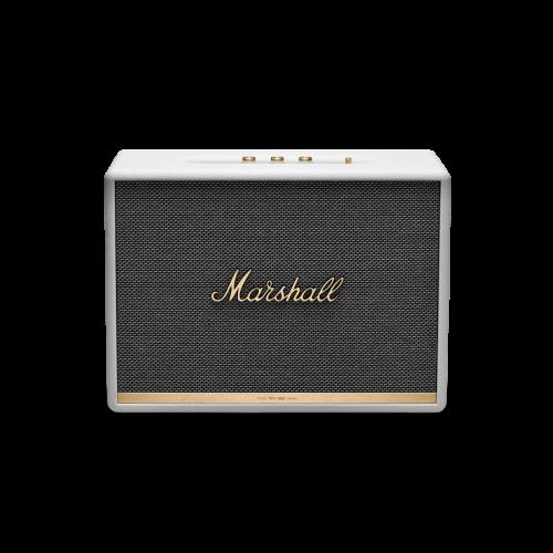 Marshall Louder Speaker Woburn II Bluetooth