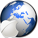 Worldwide Any Network