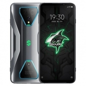 Xiaomi Black Shark 3 8/128GB Gray