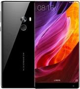 Xiaomi Mi Mix 4/128Gb