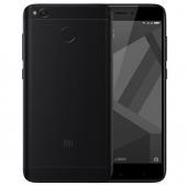 Xiaomi Redmi 4X 3/32Gb