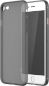 Чехол-накладка Lab C 0.4 Case for iPhone 7